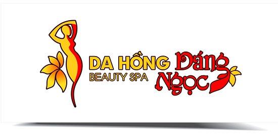 Da Hong Dang Ngoc Spa