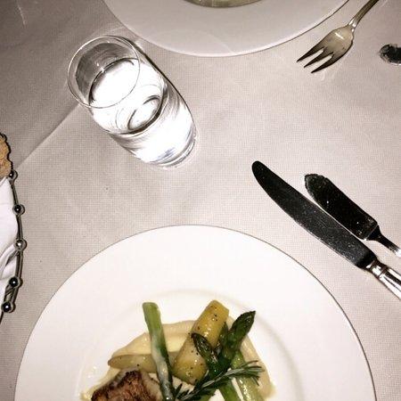 Lafayette Restaurant: photo2.jpg