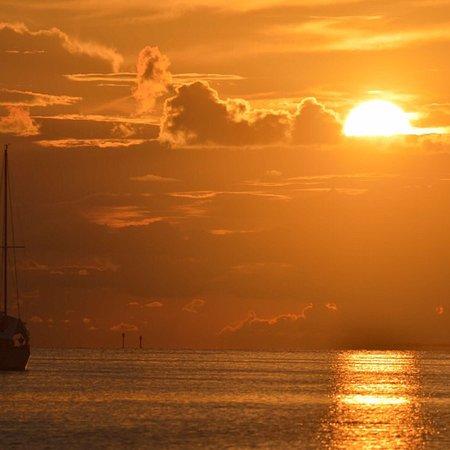 Island Bay Resort: photo0.jpg