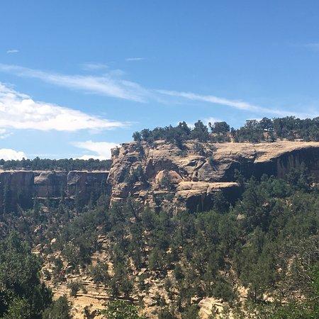 Mesa Verde National Park, CO: photo2.jpg