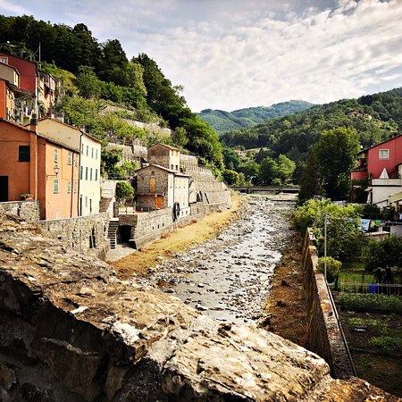 Varese Ligure, Italy: photo1.jpg