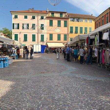 Varese Ligure, Italy: photo2.jpg