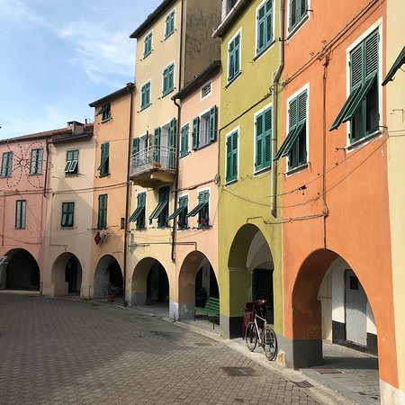 Varese Ligure, Italy: photo3.jpg
