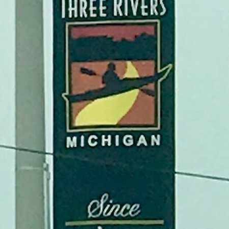 Three Rivers, MI: photo3.jpg