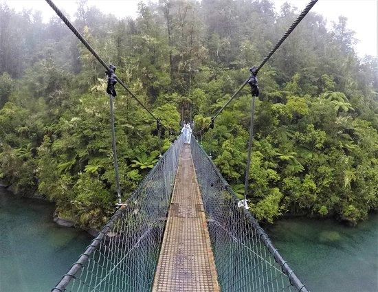 Συνδέστε τη Νέα Ζηλανδία Kim so Χιουν και Γιόνα dating