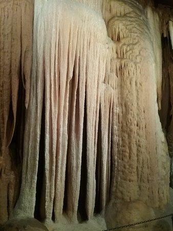 Shenandoah Caverns, VA: 20180716_112245_large.jpg