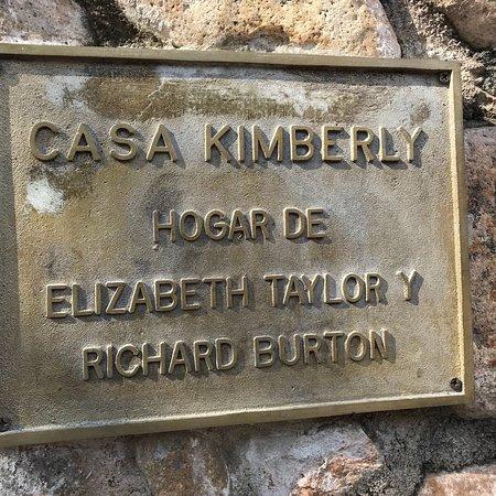 Casa Kimberly Φωτογραφία