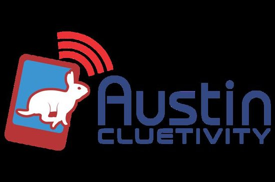 The Amazing Austin Scavenger Hunt