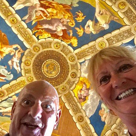 Sistine Chapel: photo0.jpg