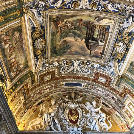 Sistine Chapel: photo2.jpg
