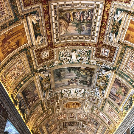 Sistine Chapel: photo5.jpg