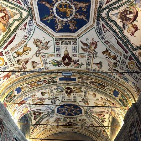 Sistine Chapel: photo7.jpg