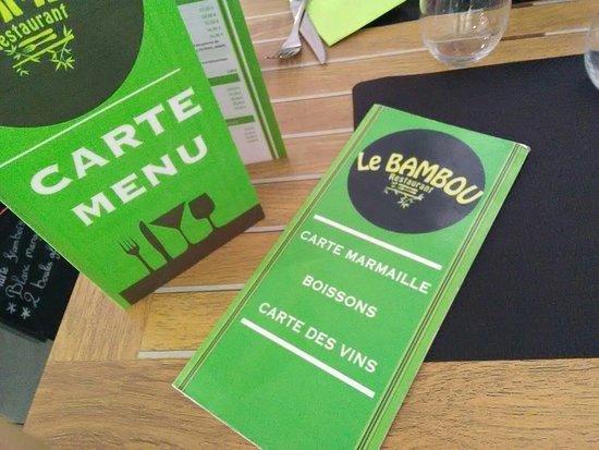 Etang Sale Les Bains, La Reunion: IMG_20180704_122340_large.jpg