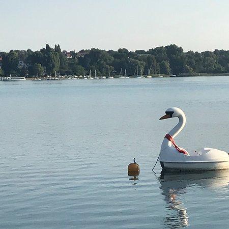 Steckborn, Schweiz: photo0.jpg