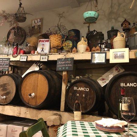 Penacastillo, Spanien: photo1.jpg