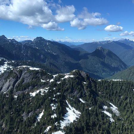 Grouse Mountain: photo3.jpg