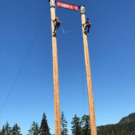 Grouse Mountain: photo5.jpg