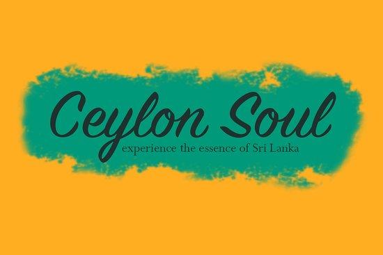 Ceylon Soul