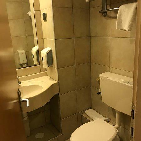 Nof Tavor Hotel: photo1.jpg