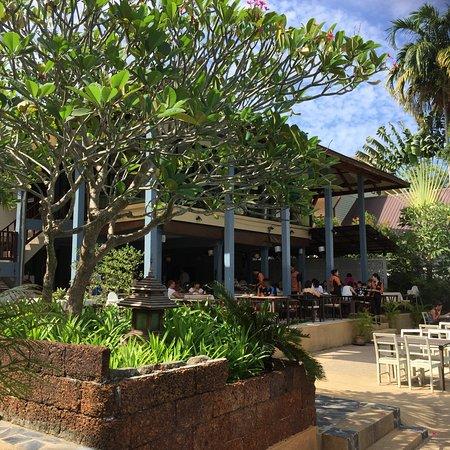 Krabi La Playa Resort: photo3.jpg