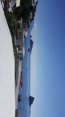 Eolie Mare Panarea照片