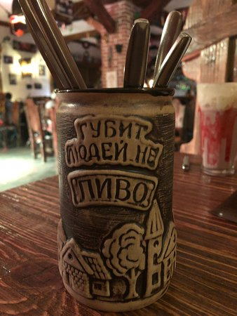 Aktobe, Kazakstan: Интерьер