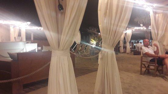 Ristorante Bagno Italia Marina Di Pisa : 20180716 220226 large.jpg foto di ristorante bagno italia marina