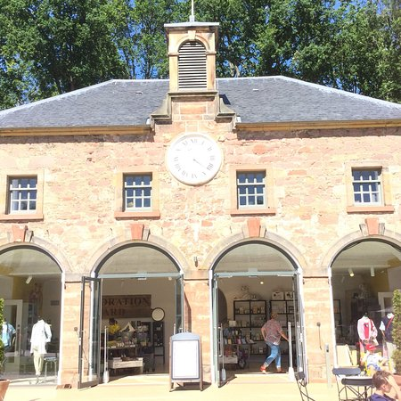Cheap Hotels Near Dalkeith Country Park SCT: Save More ...