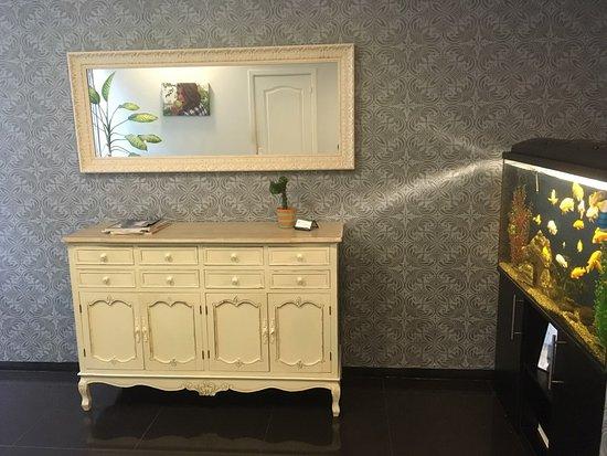 Charm Massage Salon