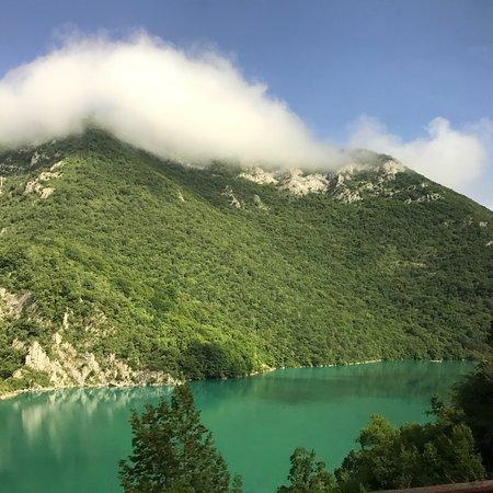 Montenegro+: photo2.jpg