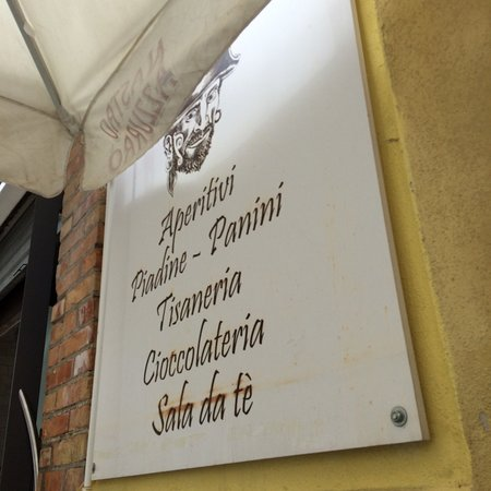 Tricarico, Italy: photo0.jpg