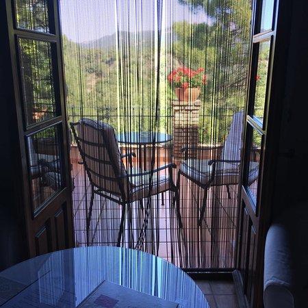 Villaverde de Guadalimar, Hiszpania: photo0.jpg