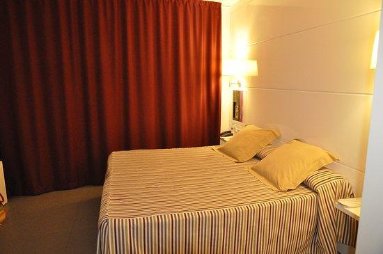 Hotel Spa Cap de Creus صورة فوتوغرافية