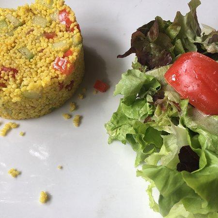 Piazza d 39 italia lorient restaurant avis num ro de - Cours de cuisine lorient ...