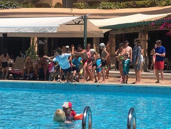 Insotel Cala Mandia Resort & Spa: received_1739292319481029_large.jpg