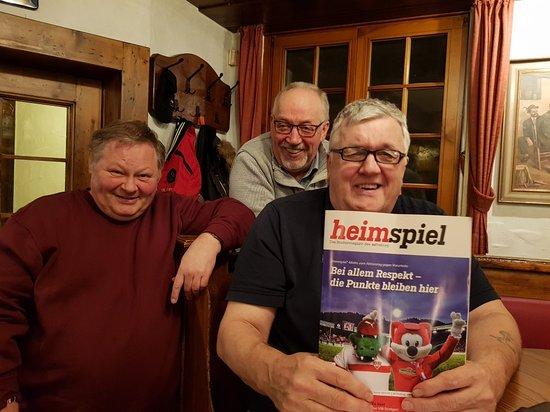 Rheinhausen, Alemania: 20180316_234733_large.jpg