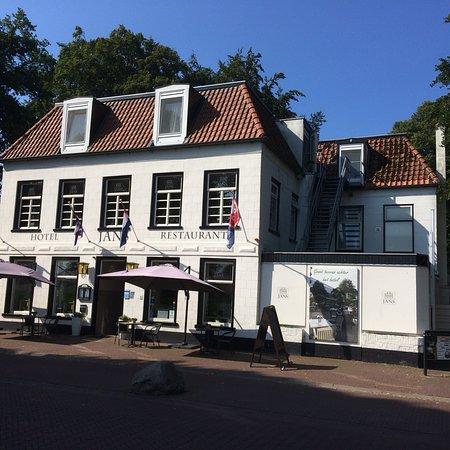 Rijs, The Netherlands: photo6.jpg