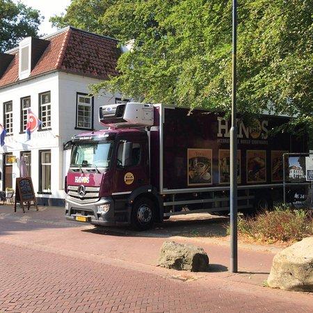 Rijs, The Netherlands: photo7.jpg
