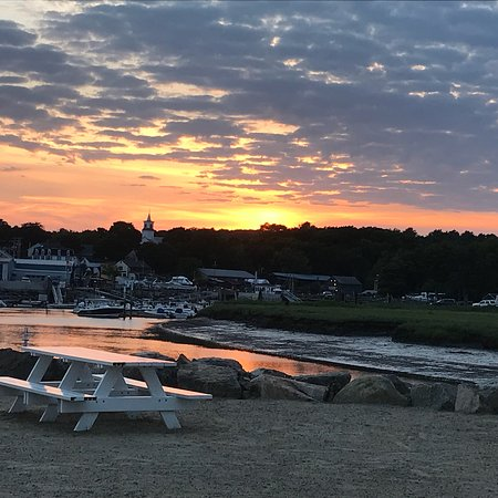 Essex, MA: photo0.jpg