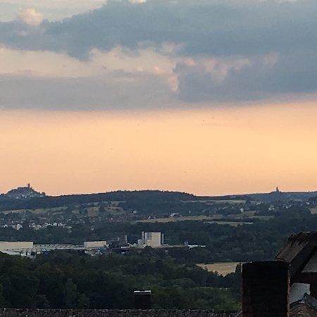 Staufenberg, Jerman: photo0.jpg