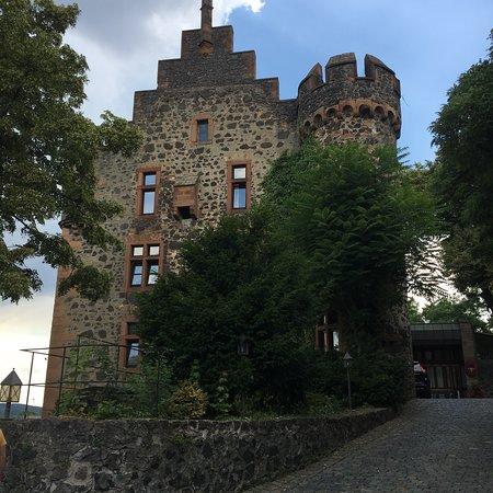 Staufenberg, Jerman: photo2.jpg