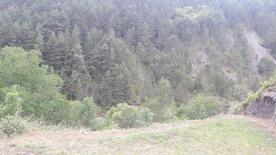 Bielsa, Spain: 20180713_145952_large.jpg