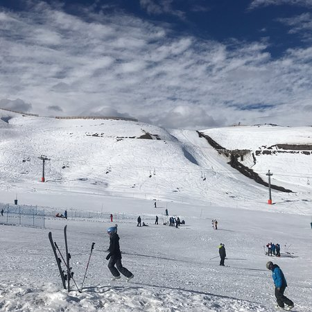 Valle Nevado, Cile: photo0.jpg