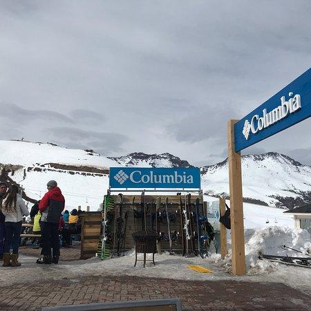 Valle Nevado, Cile: photo2.jpg