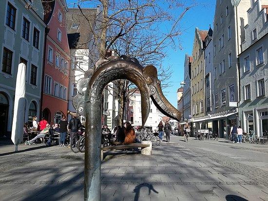 City&Quest Ingolstadt