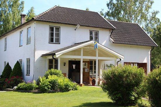 Restaurantes en Kalmar
