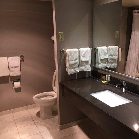 Arden Park Hotel: photo2.jpg