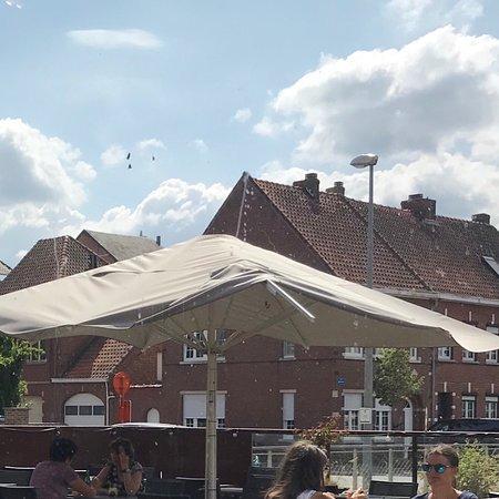 Aarschot, بلجيكا: photo0.jpg
