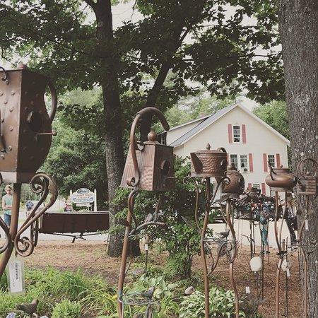 Glen, NH: photo1.jpg