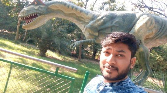 Indroda Nature Park: IMG_20171224_103511_large.jpg